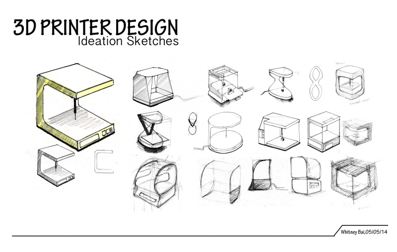 ideationsketches