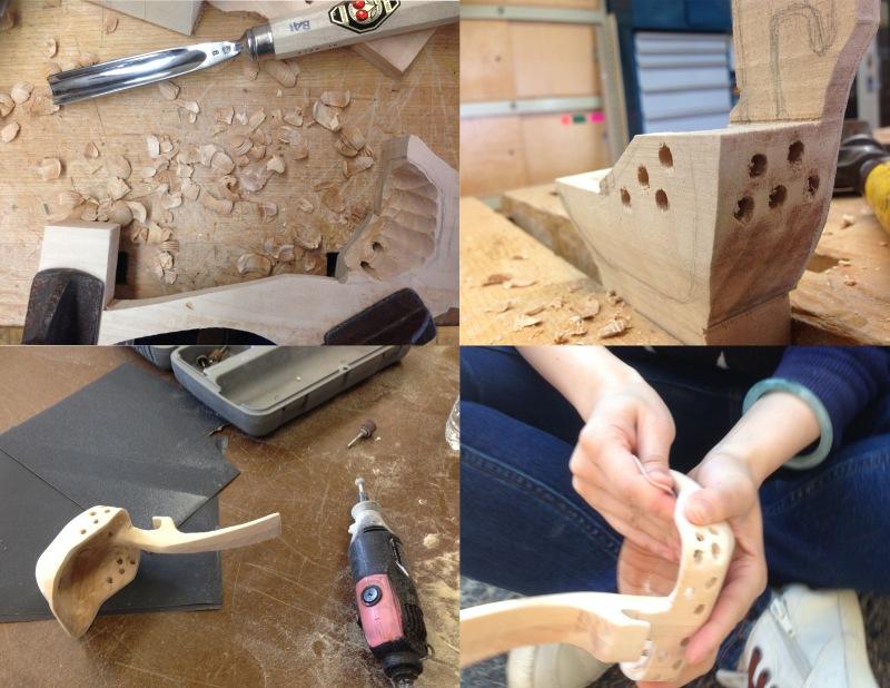 spoon_woodmodelmaking