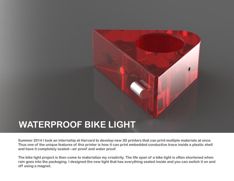 bikelight1