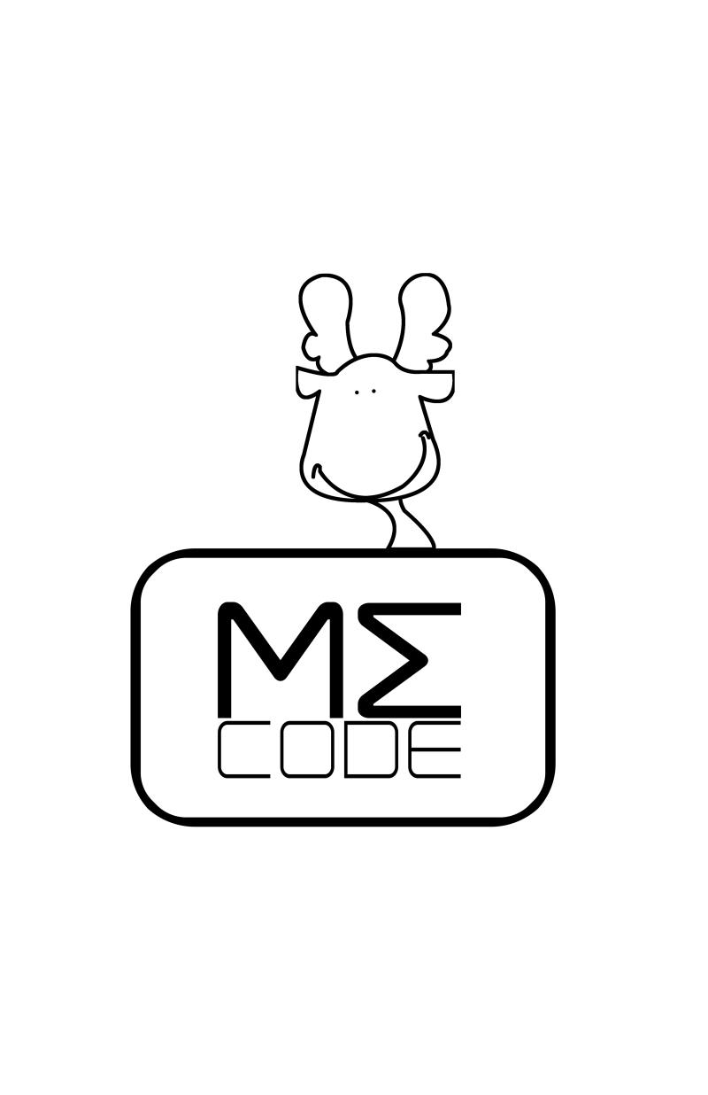 mecodewithmoose
