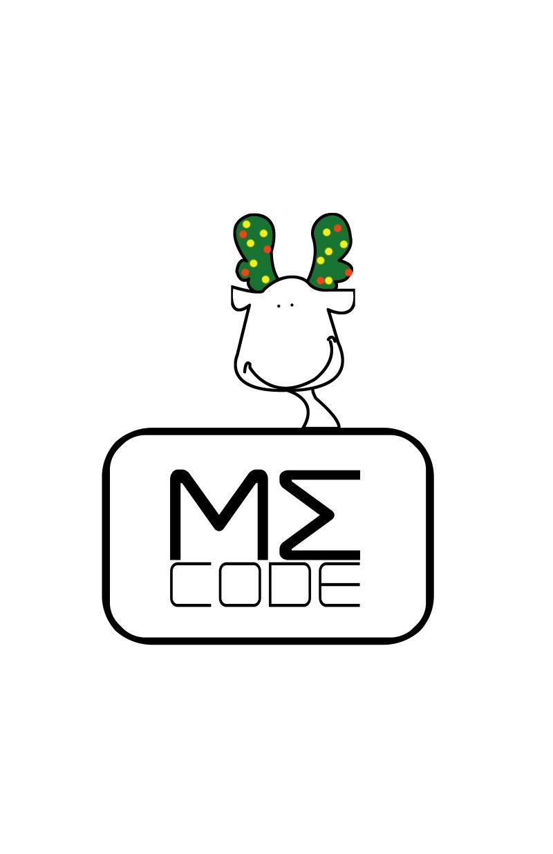 mecodewithmoose_christmas