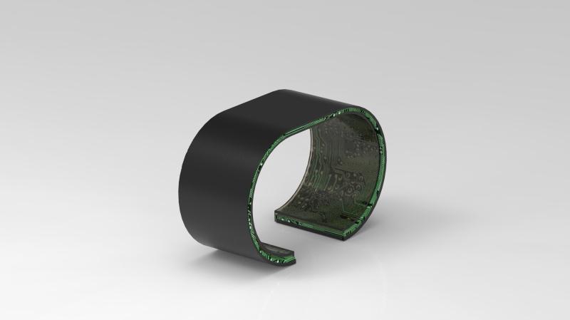 wristband.10