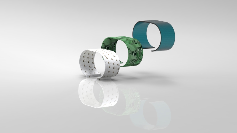 wristband.5