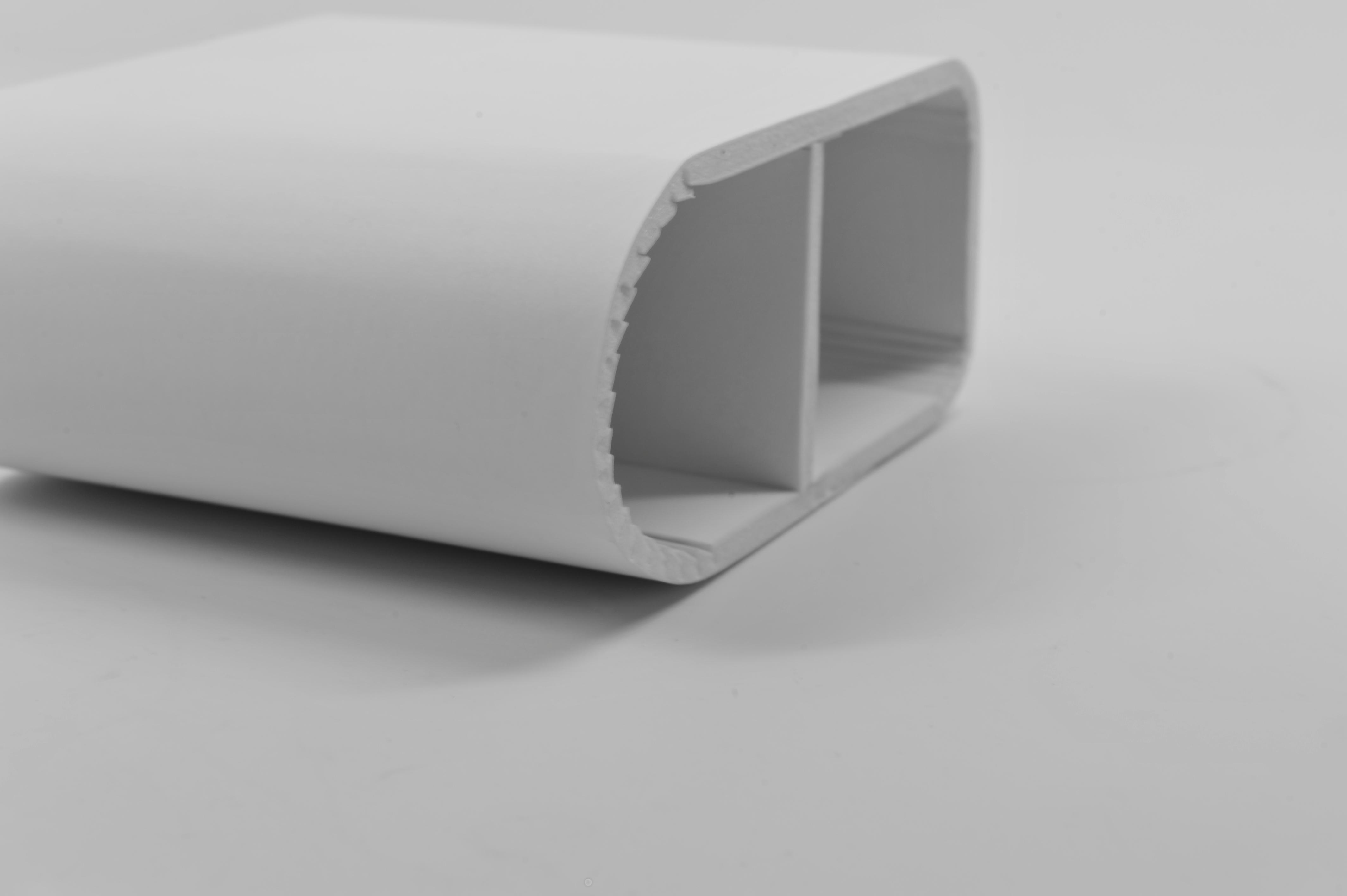 Model Making Foam Core Practice Bai
