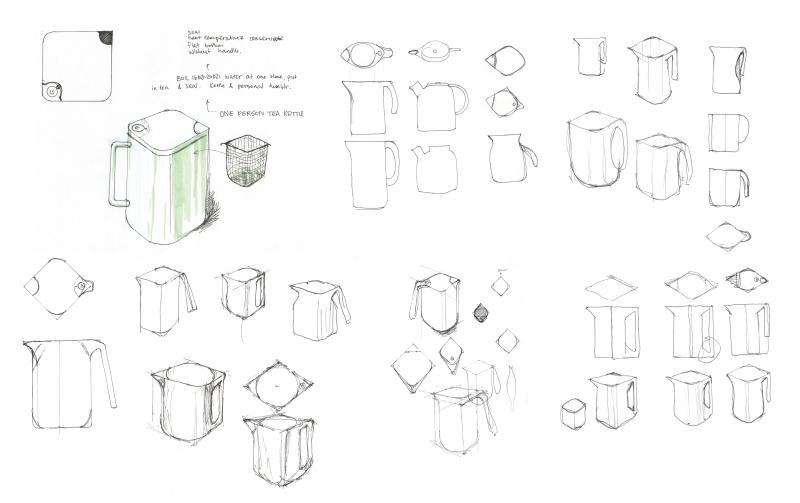 sketch101314
