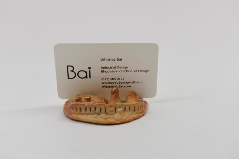 _BAI4199
