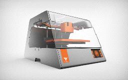 Printer mockup-171